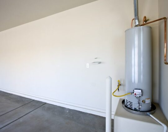 Pembroke Water Heater Professionals - Water Heater Installation, Water Heaters, tankless & gas repairs, expansion tanks- 8-We do Water Heater Installation and Repair, Natural Gas Water Heaters, 24/7 Emergency Water Heater Service and Maintenance, Hybrid Water Heaters, Water Heater Expansion Tank, Commercial Water Heater Services, Tankless Water Heaters Installations, and more