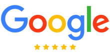 5 Star Google Review- Pembroke Water Heater Professionals-We do Water Heater Installation and Repair, Natural Gas Water Heaters, 24/7 Emergency Water Heater Service and Maintenance, Hybrid Water Heaters, Water Heater Expansion Tank, Commercial Water Heater Services, Tankless Water Heaters Installations, and more
